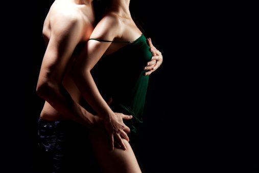 giochi sexy coppia siti di incontri funzionano