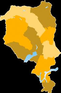la mappa del sesso in Ticino