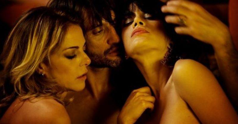 fantasie erotiche di coppia siti incontri seri