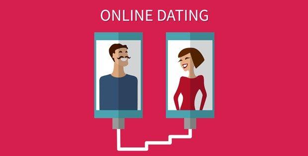 online-dating-app
