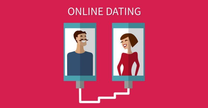 online dating app 2015