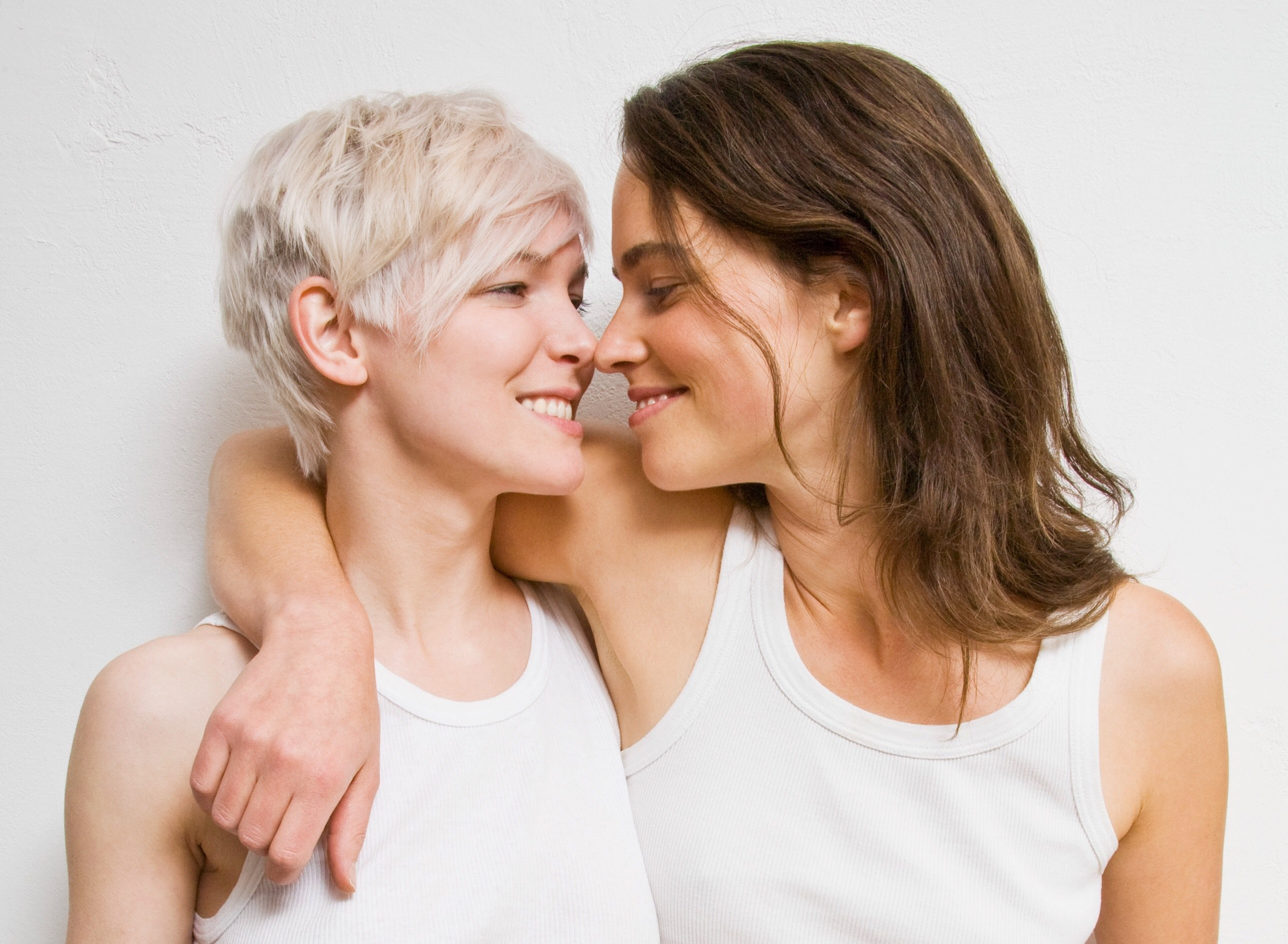 Girls and older woman lesbian sex stories